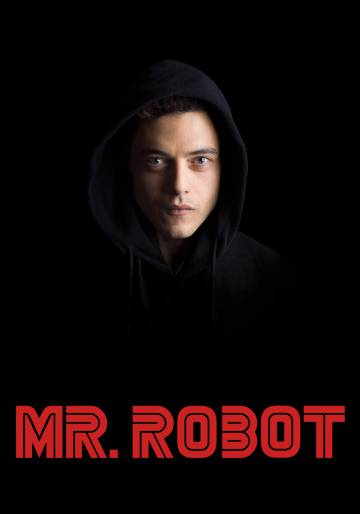 Mr. Robot (Sam Esmail)