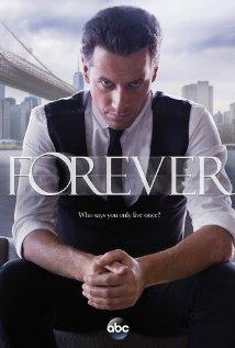 Forever (Matt Miller)