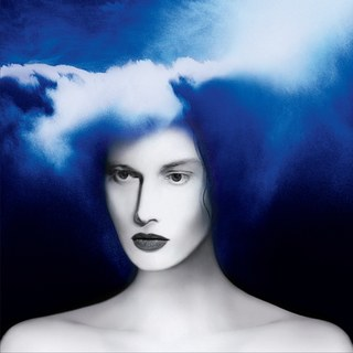 Boarding House (Jack White)