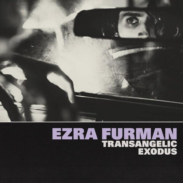 Transagelic Exodus (Ezra Furman)