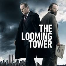 The Looming Tower (Lawrence Wright)