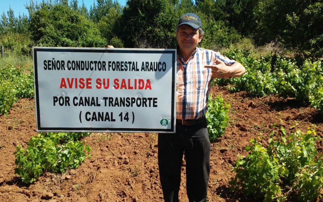 Guarili-way